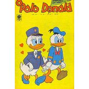 -disney-pato-donald-0786
