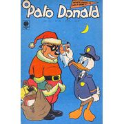 -disney-pato-donald-0788