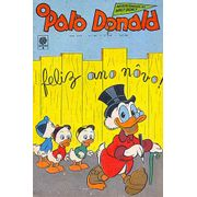 -disney-pato-donald-0790