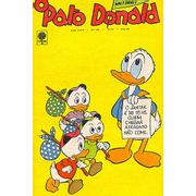 -disney-pato-donald-0792