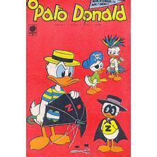 -disney-pato-donald-0794