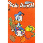 -disney-pato-donald-0796