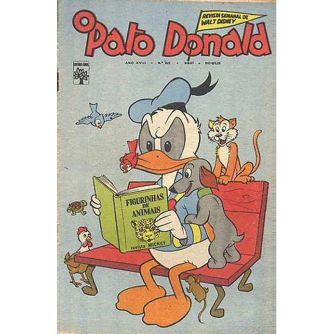 -disney-pato-donald-0822