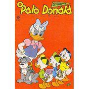 -disney-pato-donald-0818