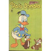 -disney-pato-donald-0816