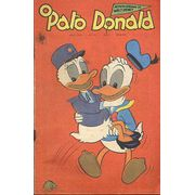 -disney-pato-donald-0812