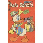 -disney-pato-donald-0810