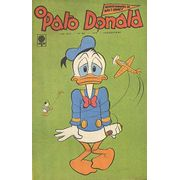 -disney-pato-donald-0808