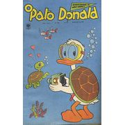 -disney-pato-donald-0806
