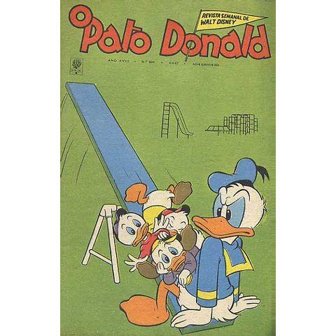 -disney-pato-donald-0804