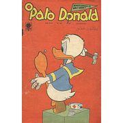 -disney-pato-donald-0802