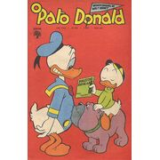 -disney-pato-donald-0830