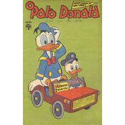 -disney-pato-donald-0832