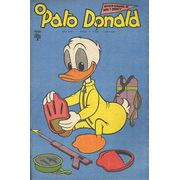 -disney-pato-donald-0834