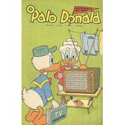 -disney-pato-donald-0824