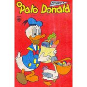 -disney-pato-donald-0838