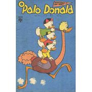 -disney-pato-donald-0840