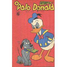 -disney-pato-donald-0848
