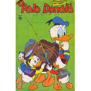 -disney-pato-donald-0870