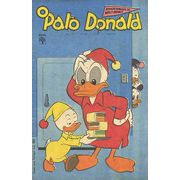 -disney-pato-donald-0880