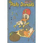 -disney-pato-donald-0854