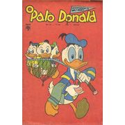 -disney-pato-donald-0856