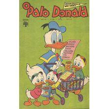 -disney-pato-donald-0860