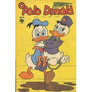 -disney-pato-donald-0862