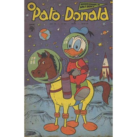 -disney-pato-donald-0864