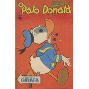 -disney-pato-donald-0874
