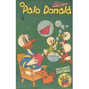 -disney-pato-donald-0884