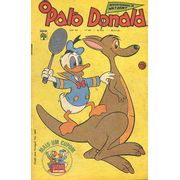 -disney-pato-donald-0886