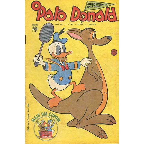 -disney-pato-donald-0886