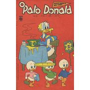 -disney-pato-donald-0906