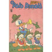 -disney-pato-donald-0900
