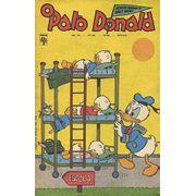 -disney-pato-donald-0902