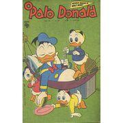 -disney-pato-donald-0904
