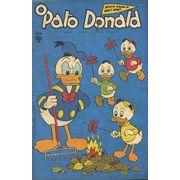 -disney-pato-donald-0910