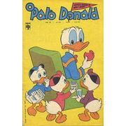 -disney-pato-donald-0912