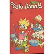 -disney-pato-donald-0928