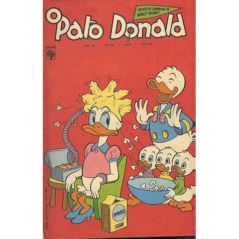 -disney-pato-donald-0928