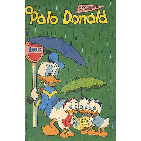 -disney-pato-donald-0932