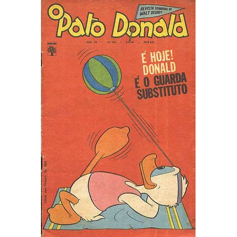-disney-pato-donald-0944