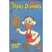 -disney-pato-donald-0946