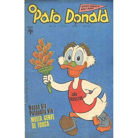 -disney-pato-donald-0946