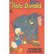 -disney-pato-donald-0948
