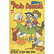 -disney-pato-donald-0952