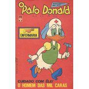 -disney-pato-donald-0954