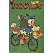 -disney-pato-donald-0978