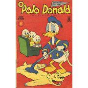 -disney-pato-donald-0962